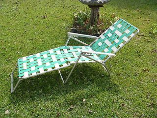chaise lounge chairs in Furniture