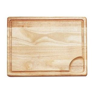 wood carving board in Cutting Boards
