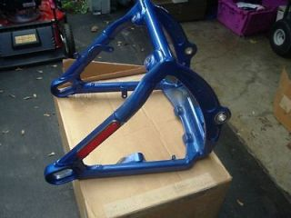 harley davidson swing arm in Motorcycle Parts