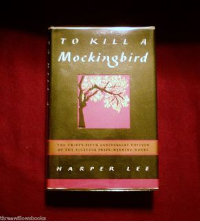 a plot summary of harper lees book to kill a mockingbird Harper lee's 'to kill a mockingbird' changed the life i first read harper lee's to kill a mockingbird as a it's really harper lee's book that.