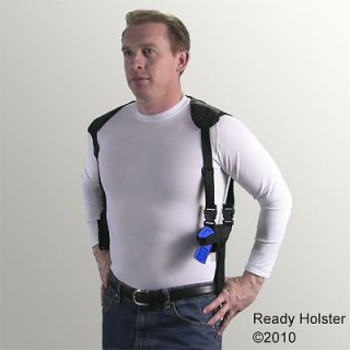 north american arms holster in Holsters, Standard