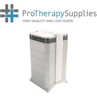 IQAir HealthPro Air Cleaner Purifier with HEPA Filter IQ Air