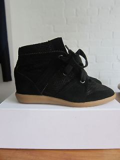 isabel marant sneakers in Athletic