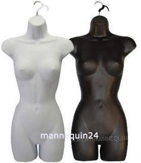plastic mannequins in Full Body Mannequins