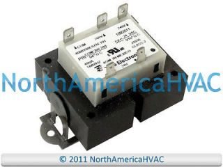 ICP Heil Tempstar Transformer 208 240 24 volt 1082611