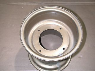 HONDA YAMAHA ATV Wheels, 3 wheeler 4 wheeler, TR 37 0831 9 x 9 AT