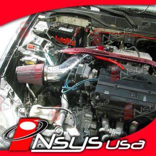 1994 honda civic parts in Car & Truck Parts