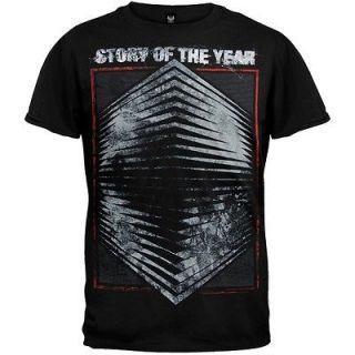 Story of the Year (shirt,hoodie,tee,tank,tshirt)