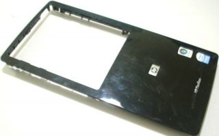 hp pavilion a6000 in Computer Components & Parts