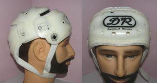 vintage hockey helmet in Ice & Roller Hockey