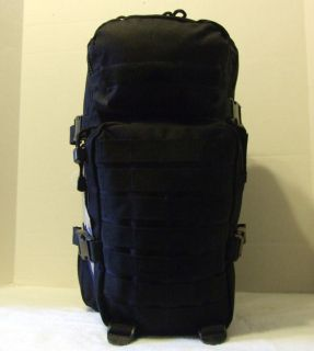 Military US Marine Corps 3Day Molle Tactical Assault Transport