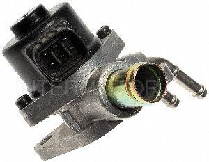 Motor Products AC426 Fuel Injection Idle Air Control Valve