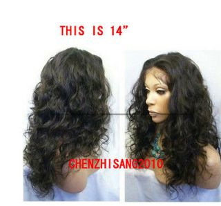 cheap lace wigs in Womens Wigs