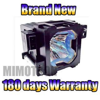 JVC BHL5009 S DLA RS1U / DLA RS2U / DLA HD1 PROJECTOR GENERIC LAMP W