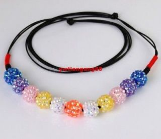 RICK ROSS FASHION GIRL ICED OUT HIP HOP SHAMBALLA CZ BEADED CRAFT