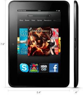 kindle fire 32gb in iPads, Tablets & eBook Readers