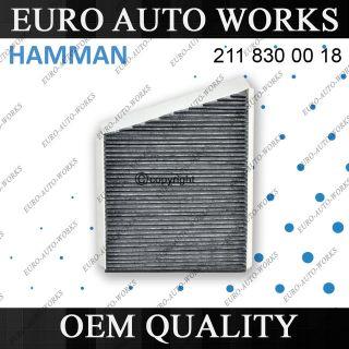 Motors  Parts & Accessories  Car & Truck Parts  Filters  Air