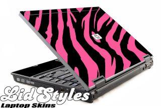 zebra laptop skin in Laptop & Desktop Accessories