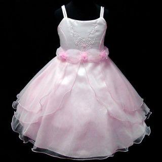summer+wedding dresses in Wedding & Formal Occasion
