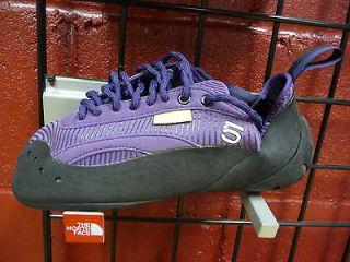 five ten quantum climbing shoe more options us size time