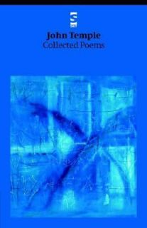 Collected Poems by John James 2002, Paperback