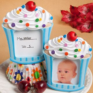 boy baby shower themes in Holidays, Cards & Party Supply