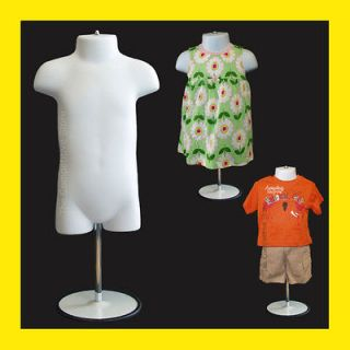 Business & Industrial  Retail & Services  Mannequins & Dress Forms
