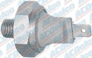 ACDelco F1822 Oil Pressure Sender or Switch (Fits More than one