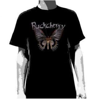 Buckcherry) (tshirt,shirt,sweatshirt,sweater,hoodie,hat,cap)