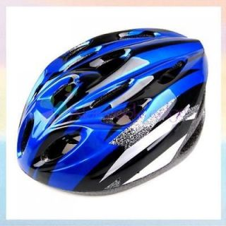best road mountain bmx bike bicycle cycle biking helmet from