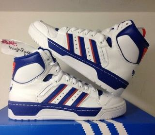topics related to patrick ewing shoes patrick ewing shoes patrick