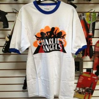 charlie angels (shirt,hoodie,tee,tshirt,sweatshirt,tank)