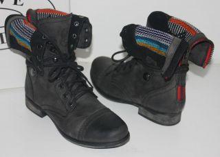 409f57a7846 Steve Madden Camarro Boot