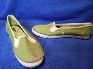 lime green pumps shoes lime green van shoes women s lime green dress