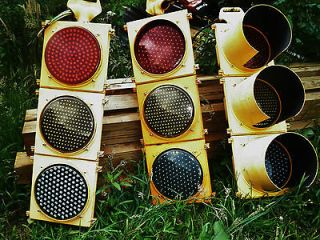Traffic signal, Signal Light, Red Light, stop light, Traffic Light