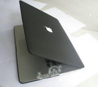 macbook pro 15 hard case in Laptop & Desktop Accessories