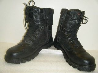 mens herman survivors work boots sz 13 10345