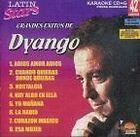 latin stars karaoke cdg 43 salsa magica ii hits buy