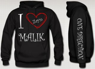 Related Pictures zayn malik hoodies