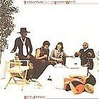 twennynine with lenny white best of friends cd expedited shipping