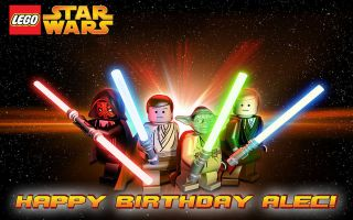lego star wars edible cake image frosting sheet topper more