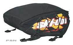 Ski Doo REV, RT Tunnel Bag Touring Storage Cargo Skidoo 280000198