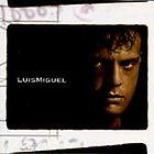 Nada Es Igual by Luis Miguel CD, Aug 1996, WEA Latina