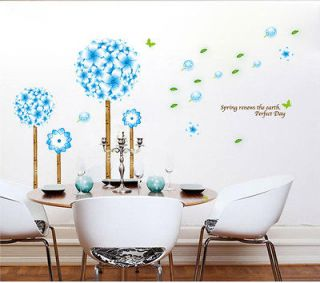 wallpaper stickers in Decals, Stickers & Vinyl Art