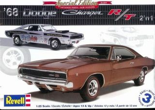 Toys & Hobbies  Models & Kits  Automotive  Hot Rod