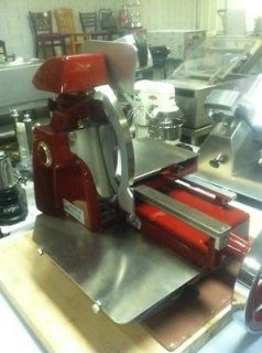 berkel 300m meat slicer time left $ 6995 00 or