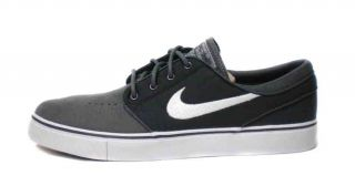 NIKE SB Zoom Stefan Janoski Shoes 333824 013 Mens ALL Sizes