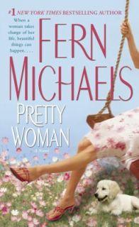 Pretty Woman by Fern Michaels (2006, Pap
