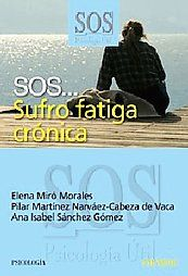 Morales, Pilar Martinez Narvaez cabeza De Vaca 2008, Paperback