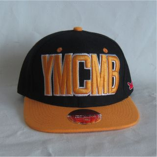 NEW YMCMB YOUNG MONEY CASH MONEY BASEBALL CAPS HATS ADJUSTABLE